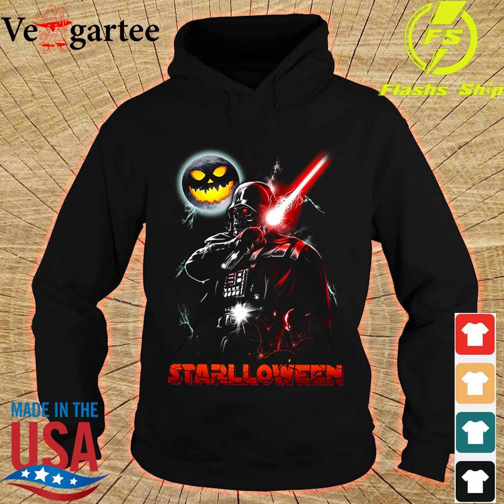 Darth Vader Star Wars Halloween s hoodie